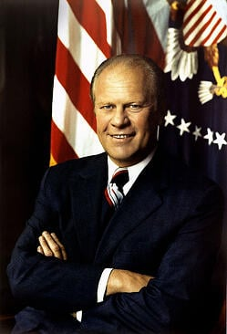 640px-Gerald_Ford