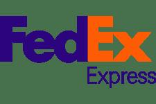 FedEx-Express-Logo-Vector-Image