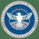 New TSA Logo PNG