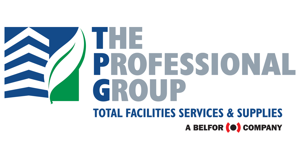 TPG Logo - FINAL
