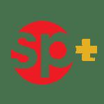 sp-plus+