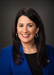 Tara M. Hernandez