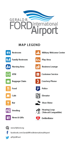Terminal-Map-2017-Legend-1