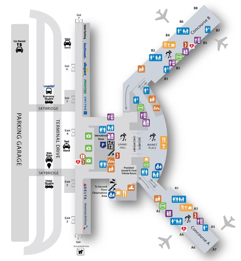 Terminal-Map2019