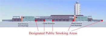 smokingareasweb-1
