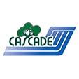 CascadeTwp_113x113