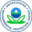 EPA_113x113