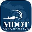 MDOT_Aeronautics
