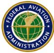 FAA_Logo_113