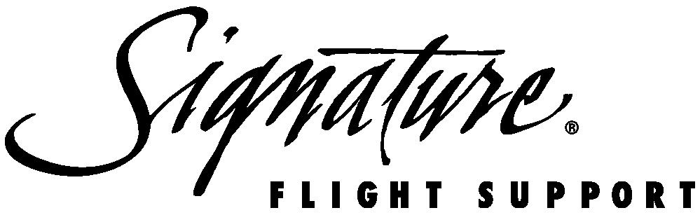 Sig_logo_Black-01 (002)