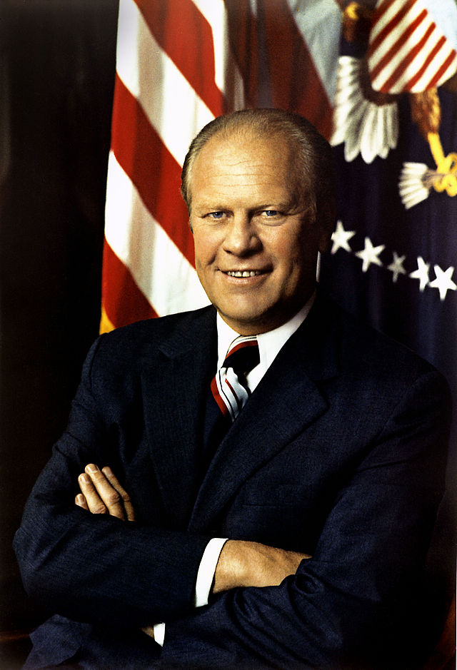 640px-Gerald_Ford-1