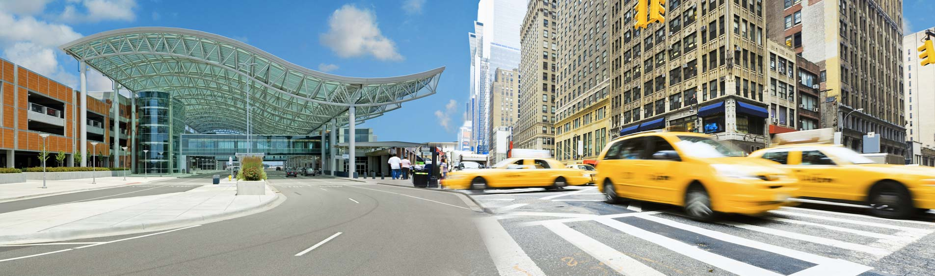 Home-_image_NYC