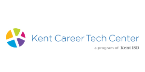 Kent_Career_Tech_Center_Logo