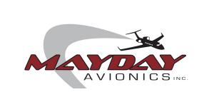 MayDay_Logo