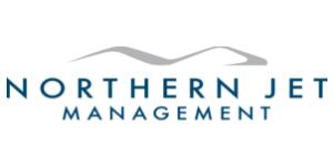 Northern_Jet_Logo