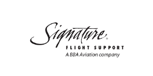 Signature_Flight_Support_Logo