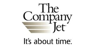 TheCompany-Jet_Logo