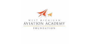 WM_Aviation_academy_Logo