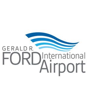 Gerald R. Ford International Airport Authority Board Information