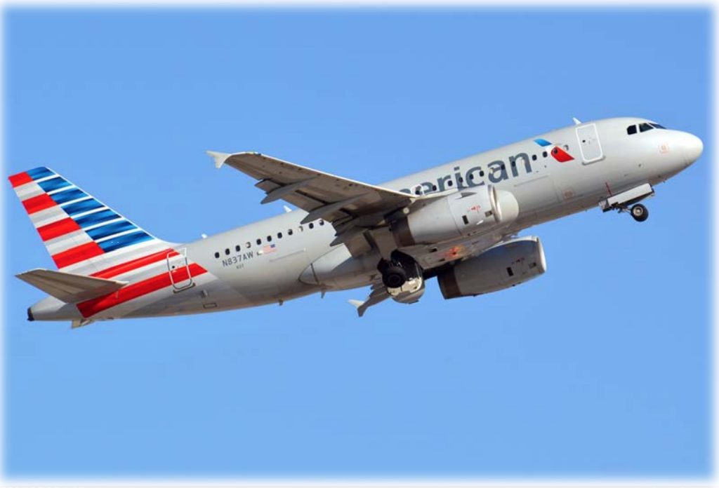 American Airlines adds new Nonstop Service to Phoenix-Sky Harbor