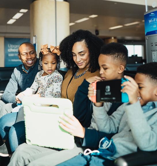 Travel-Tips-Kids