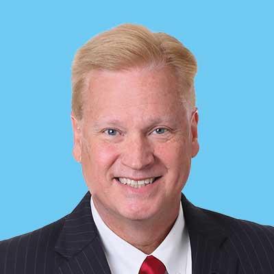 Dan Koorndyk